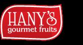 Hany's Gourmet